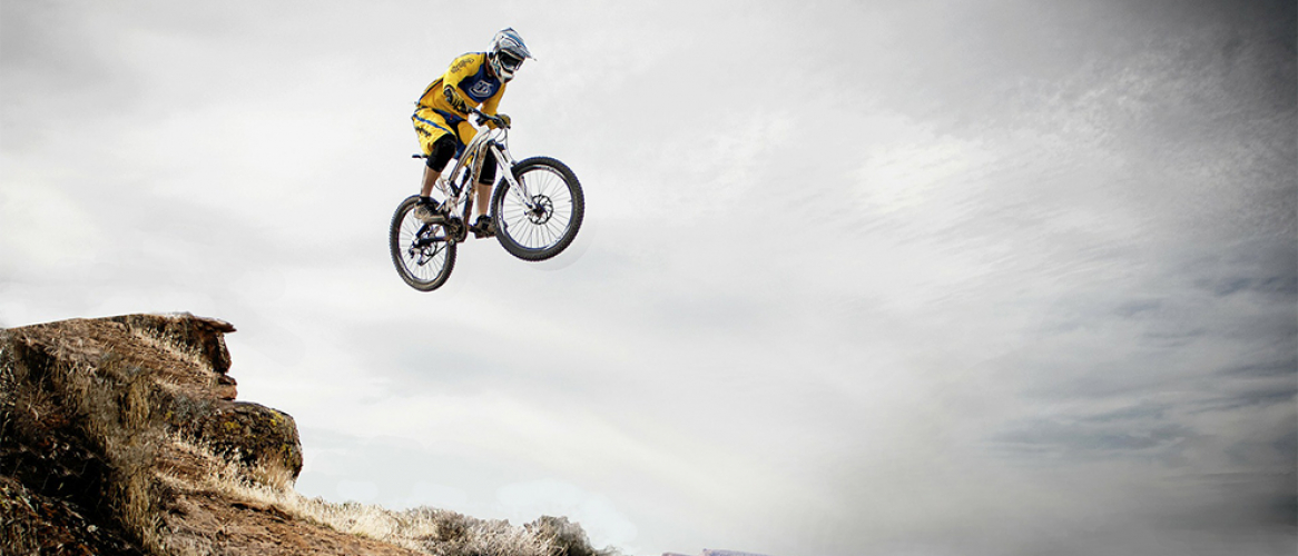gallery/jump_bicycle